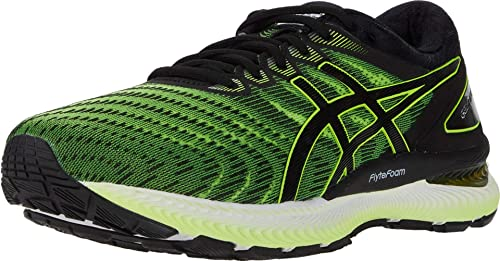 ASICS Gel-Nimbus 22 Running Shoes