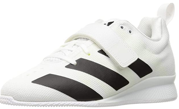 Adidas AdiPower 2 Featured