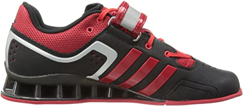 Adidas Adipower Side