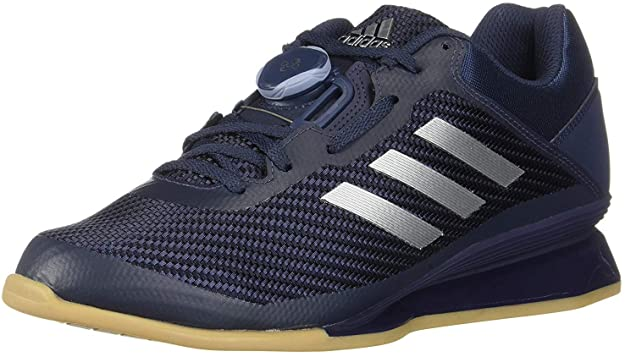 Adidas Leistung.16 II Featured