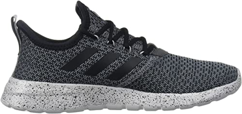 Adidas Lite Racer RBN 2