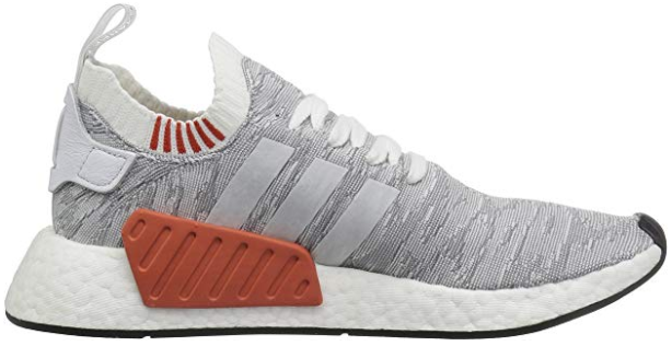 Adidas NMD r2 Shoe Side View