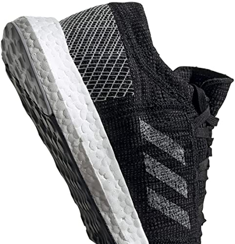 Adidas Pureboost Go Side View