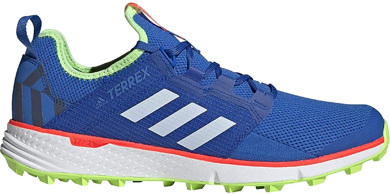 Adidas Terrex Agravic Speed Side