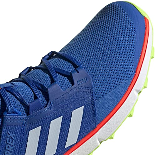 Adidas Terrex Agravic Speed Upper
