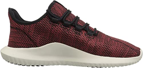 Adidas Tubular Shadow Side View