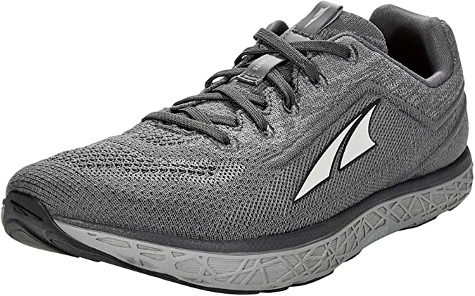 Altra Escalante 2.5 Featured