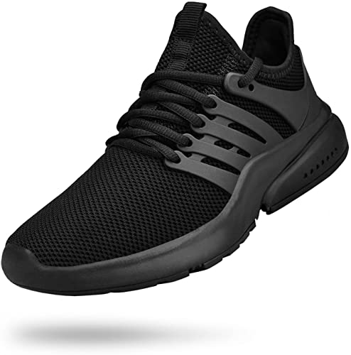 Biacolum Mens Running Shoes