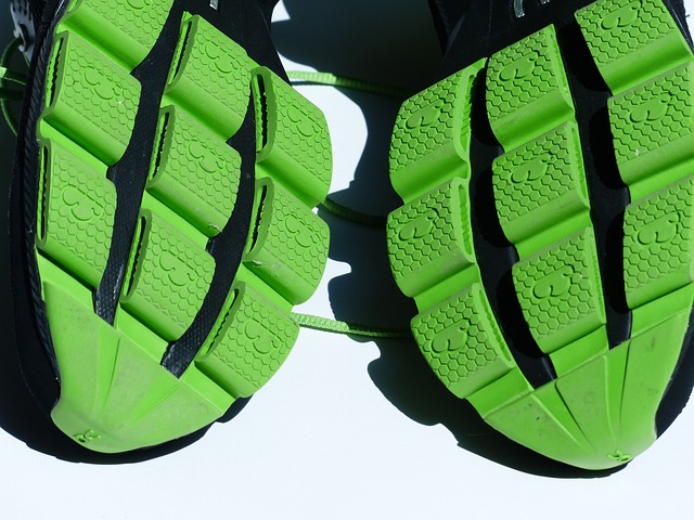 Green Sole