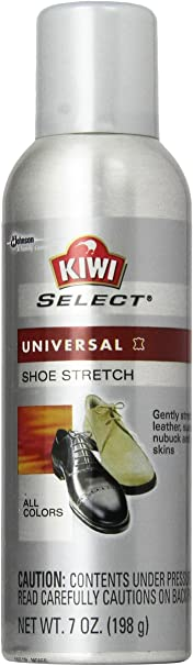 Kiwi SELECT Universal Shoe Stretch