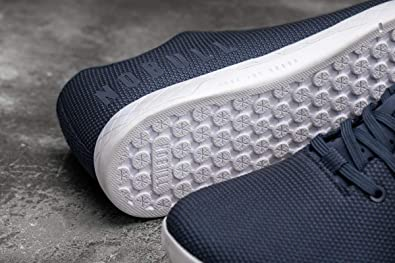 NOBULL Trainers Outsole