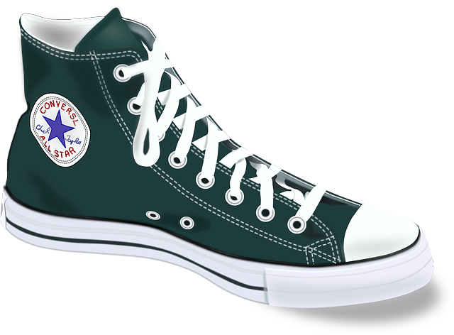 Narrow Chucks