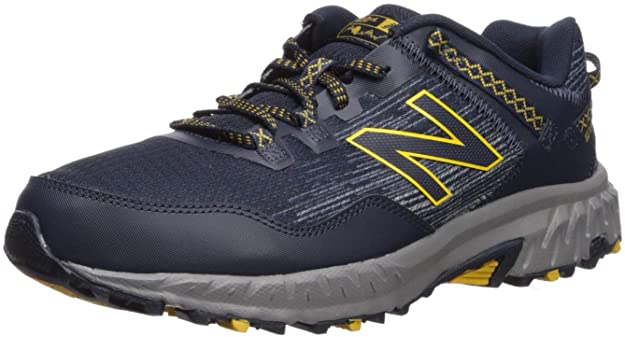 New Balance 410v6 Running Shoe