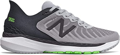 New Balance 860v11 Featured