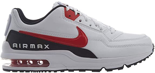 Nike Air Max LTD 3 Mens Casual Shoe