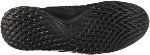 Nike Renew Arena Outsole