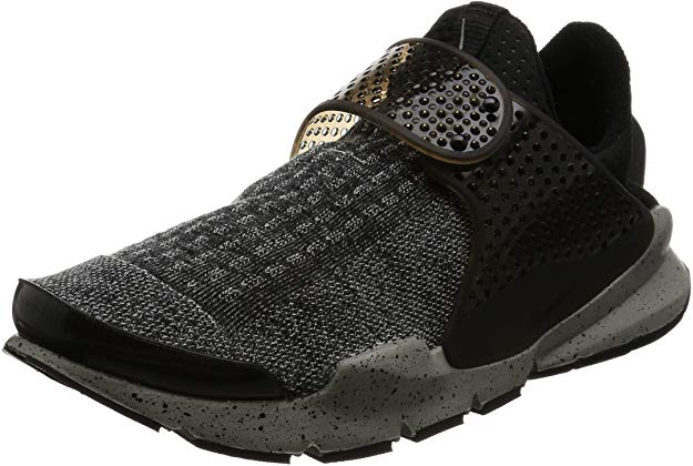 Nike Sock Dart Shoe