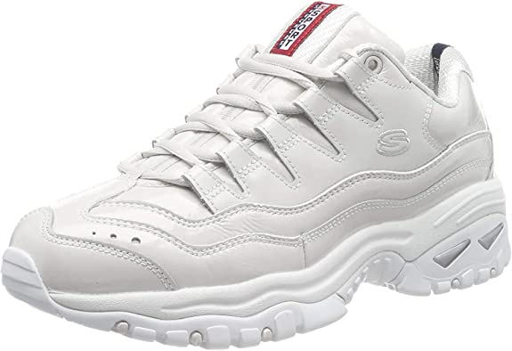Skechers Women's Low-Top Trainers