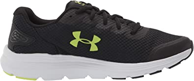 Under Armour Surge 2 Side