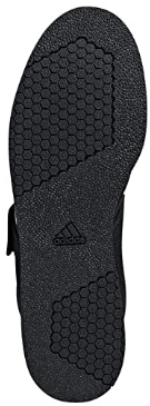 adidas Men's Powerlift 4 Outsole